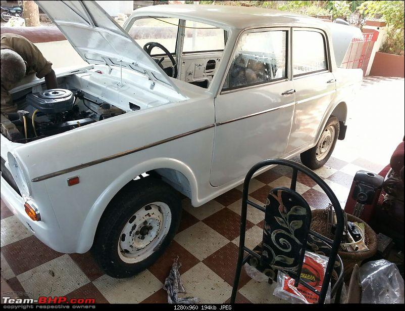 The FIAT 1100/Premier Padmini Technical Information thread-img20160430wa0009.jpg