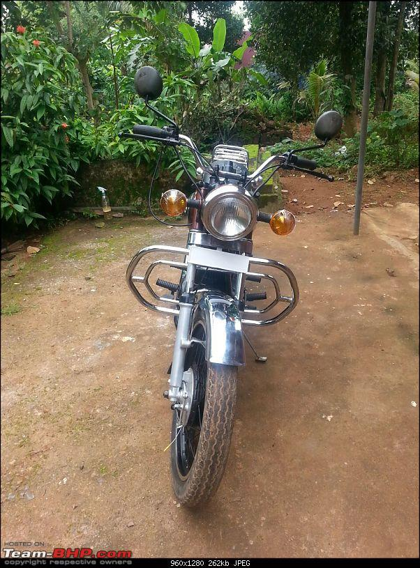 Restoration: Renewing my Rajdoot 175 (1972 Model)-r1.jpg