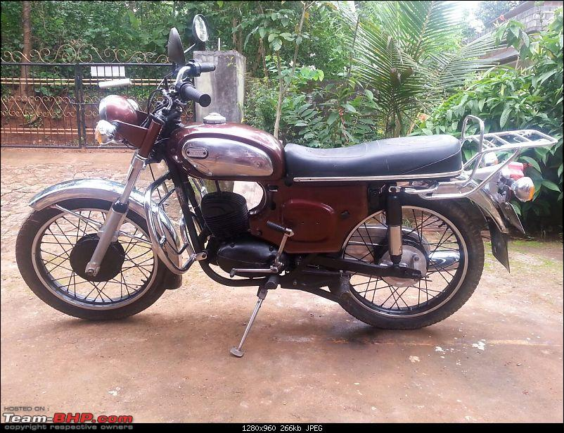 Restoration: Renewing my Rajdoot 175 (1972 Model)-r2.jpg