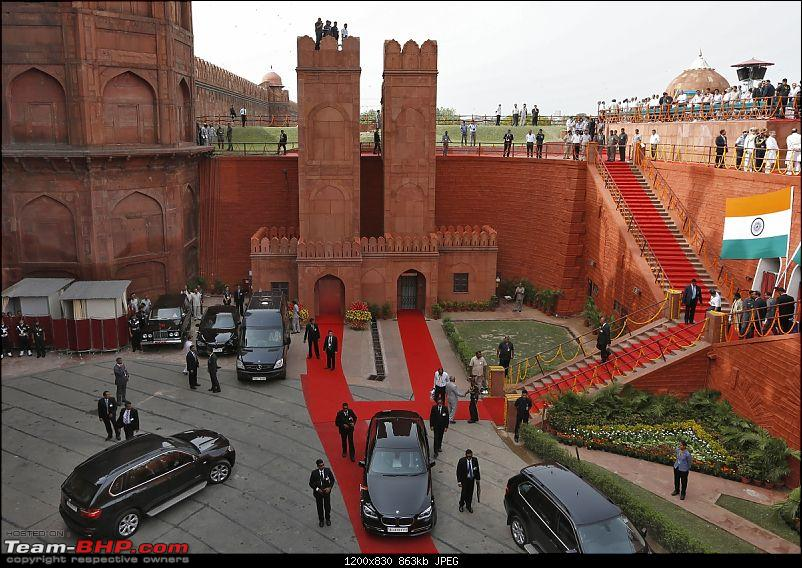 Cars of Rashtrapathi Bhavan - wheels for a nascent Nation / Republic-wagon-3.jpg