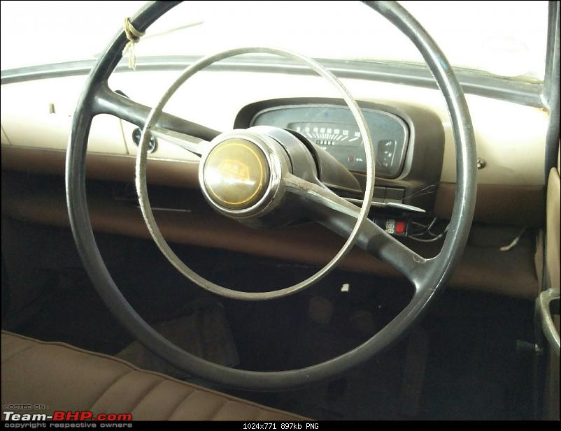 The FIAT 1100/Premier Padmini Technical Information thread-forumrunner_20160823_144111.png
