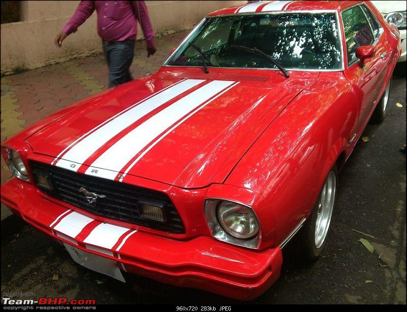 Pics : *Classic* Ford Mustangs in India!-img_9401.jpg