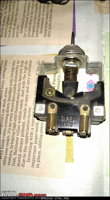 MPR 4142, 1959 Fiat 103D Select Restoration.-original-wiper-switch-.jpg