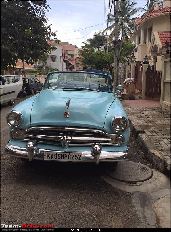 Our Lost & Found Classic - 1954 Dodge Convertible-d2.jpg