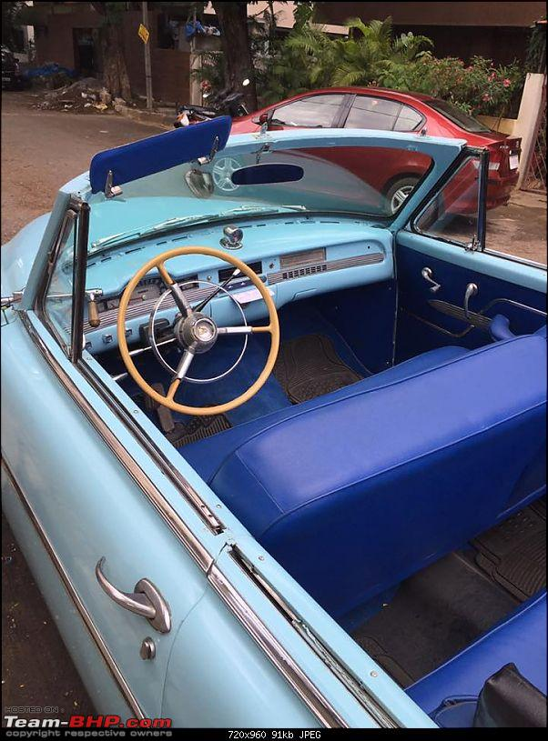 Our Lost & Found Classic - 1954 Dodge Convertible-d4.jpg