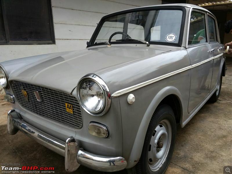 Fiat 1100 Club - Bangalore [FCB]-forumrunner_20160908_101717.png