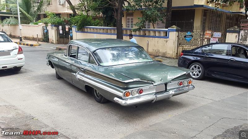 Hyderabad, 1959 Chevrolet Impala-20160911-14.46.17.jpg
