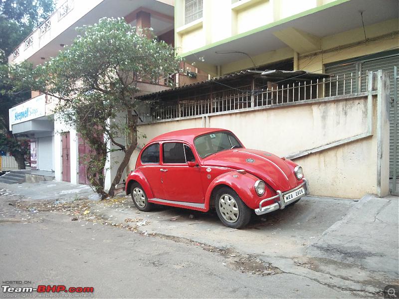 Classic Volkswagens in India-forumrunner_20160918_175910.png