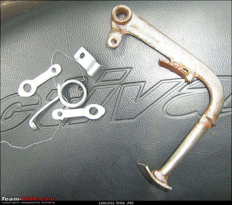 Lambretta scooters - Restoration & Maintenance-img_3321.jpg