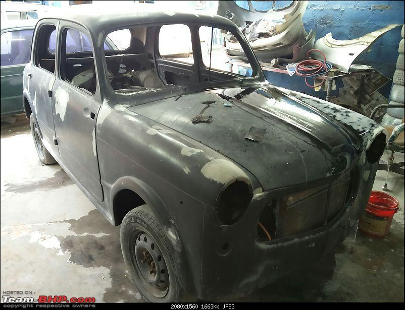 Another Fiat - The Restoration of a 1956 Millicento-img_20160402_181101.jpg