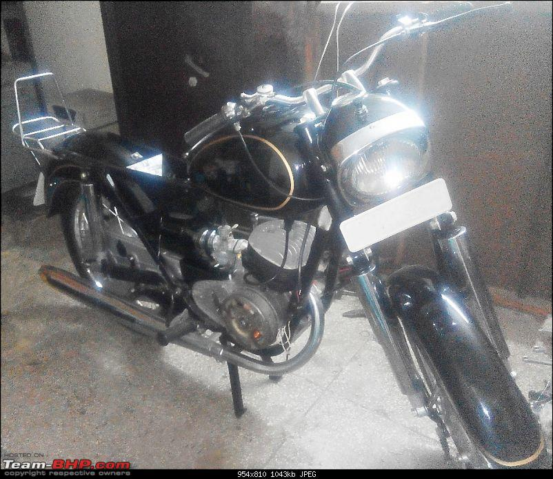 Restoration: Renewing my Rajdoot 175 (1972 Model)-img_20161002_000536_mr1475495999166.jpg