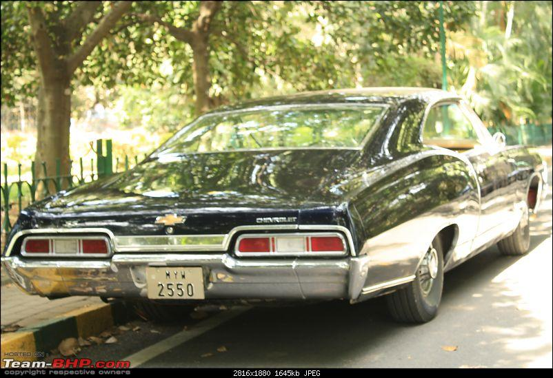 Restoration: 1967 Chevy Impala V8 Rustbucket-_mg_0104.jpg
