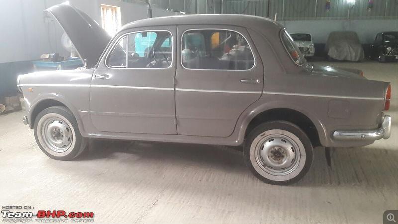 1962 Fiat 1100 Super Select - Ownership Log-img20161017wa0006.jpg