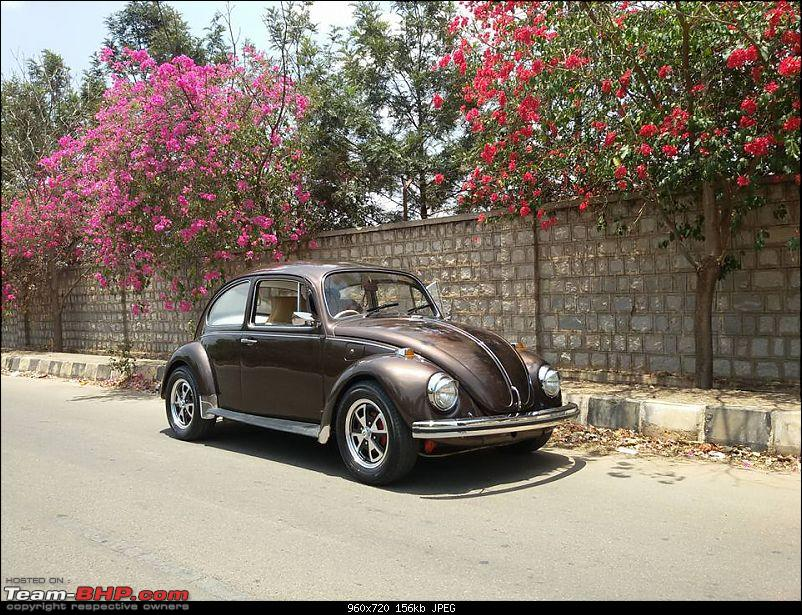 Classic Volkswagens in India-13001142_1354247954601823_527234583622000335_n.jpg
