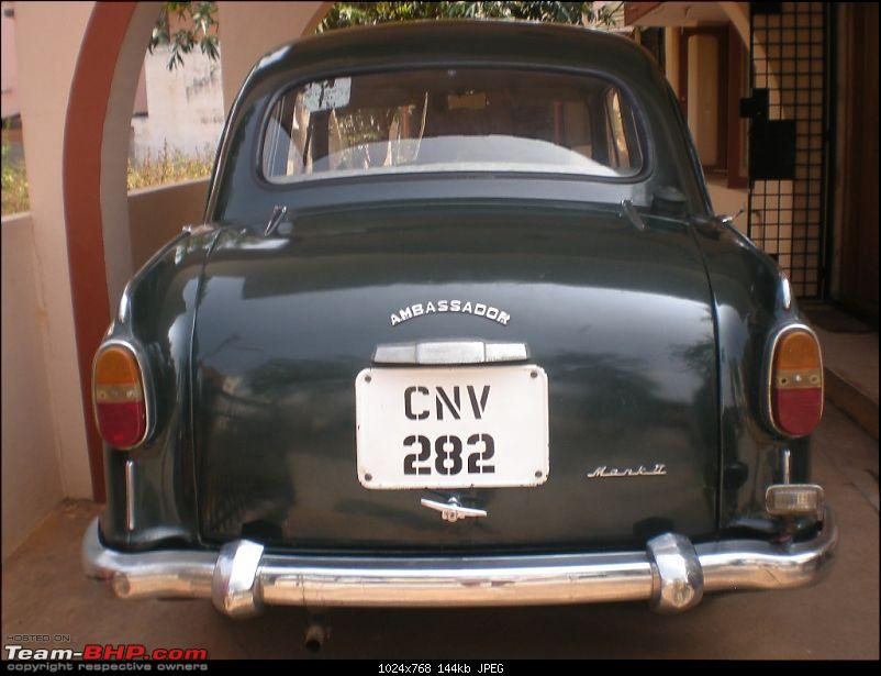 Got Marked by a '74 Ambassador Mark II-arun-amby-4.jpg