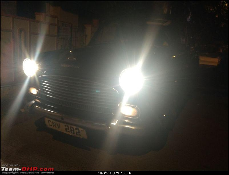 Got Marked by a '74 Ambassador Mark II-arun-amby-32.jpg