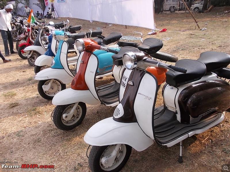 Lambretta scooters - Restoration & Maintenance-dscn0530.jpg