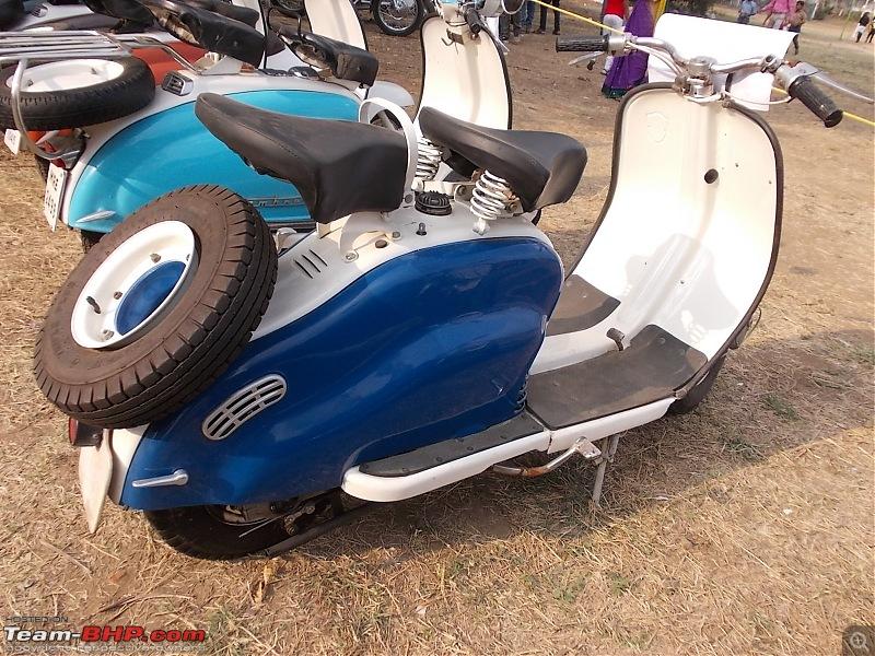 Lambretta scooters - Restoration & Maintenance-dscn0534.jpg