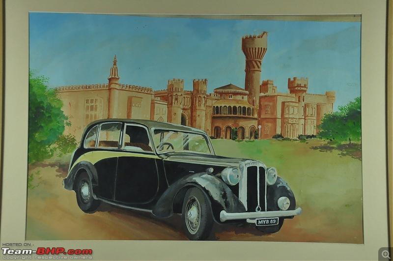 Daimler Tales - 1947 Daimler DB18 Luxury Saloon-raman-db.jpg