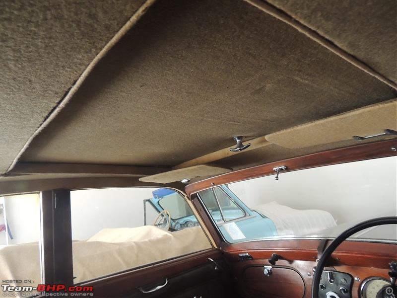 Daimler Tales - 1947 Daimler DB18 Luxury Saloon-dscn3730.jpg