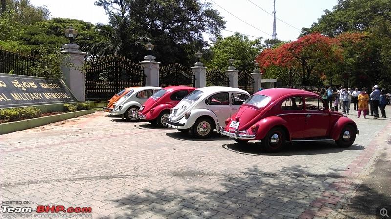 Bangalore Beetle Club (BBC)-imag4406-1024x574.jpg