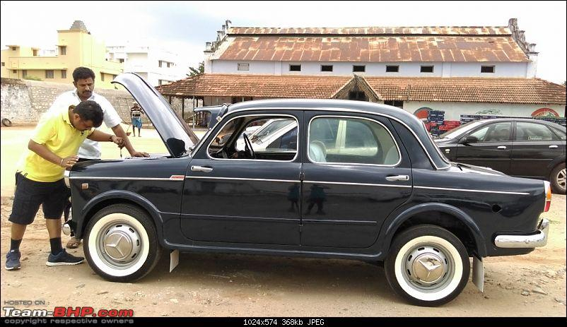 MPR 4142, 1959 Fiat 103D Select Restoration.-action2.jpg