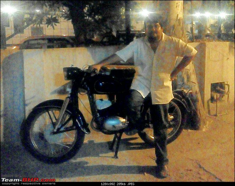 Restoration: Renewing my Rajdoot 175 (1972 Model)-img20161217wa0007.jpg
