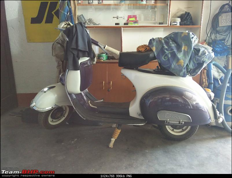 Vespas and Vespas only-forumrunner_20161227_140149.png