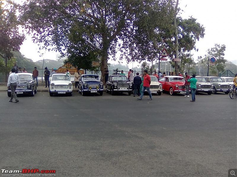 Fiat 1100 Club - Bangalore [FCB]-fcb17.jpg
