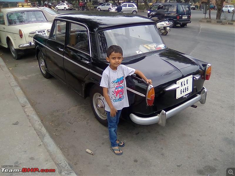 Fiat 1100 Club - Bangalore [FCB]-fcb53.jpg