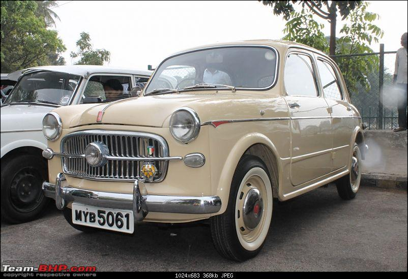 Restored Fiats (Super Select & Others)-1-1024x683.jpg