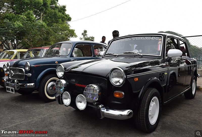 Fiat 1100 Club - Bangalore [FCB]-dsc_0369.jpg