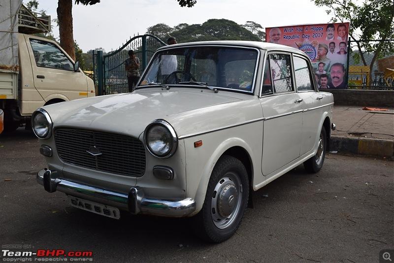 Fiat 1100 Club - Bangalore [FCB]-dsc_0423.jpg
