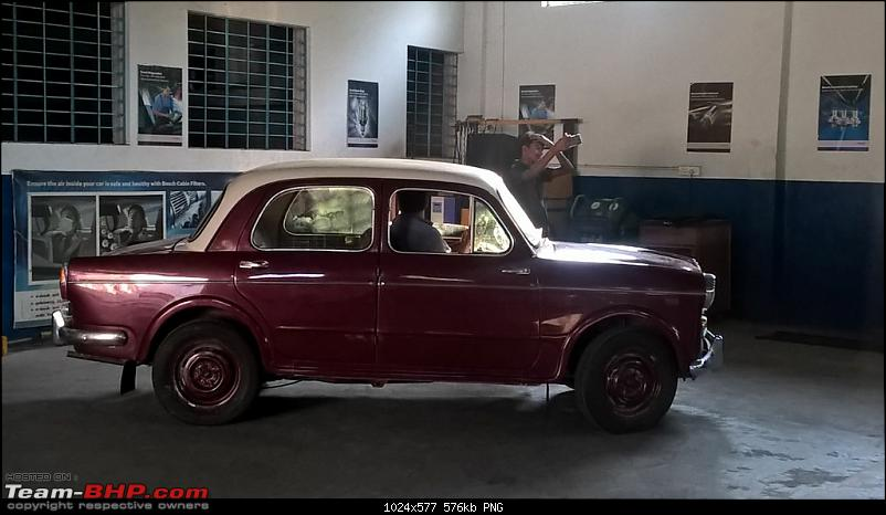 Restored Fiats (Super Select & Others)-forumrunner_20170128_135340.png