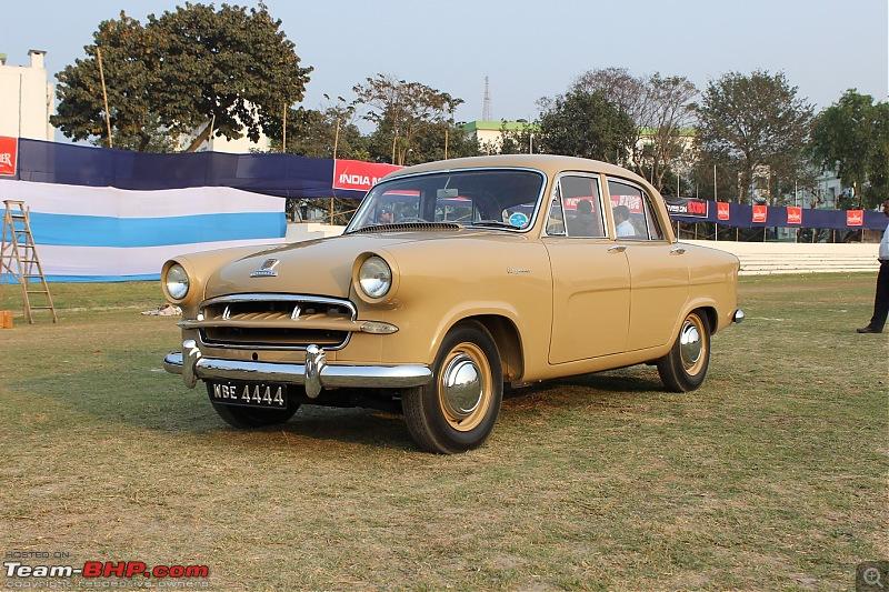 1958 Standard Vanguard Phase III - Restoration-img_5832.jpg