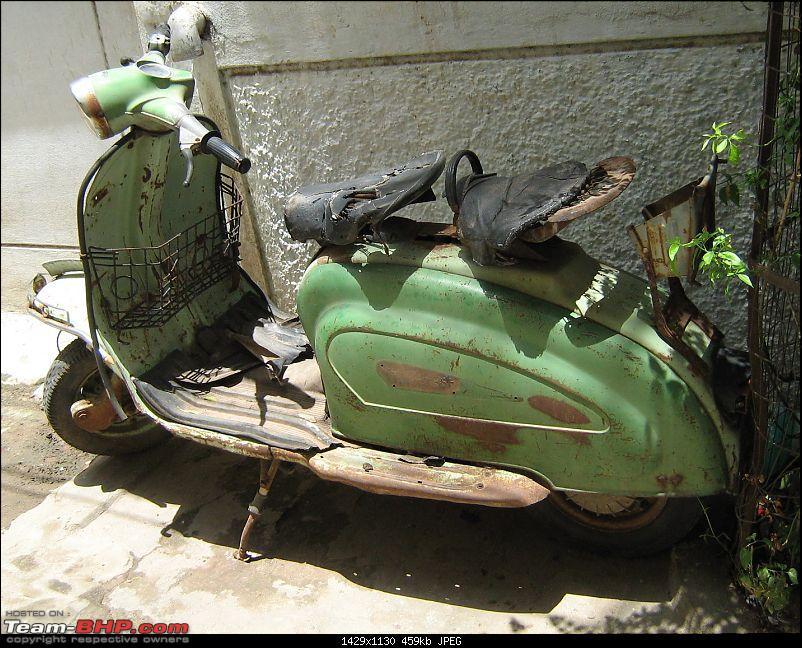 Lambretta scooter lovers here ?-img_3359.jpg