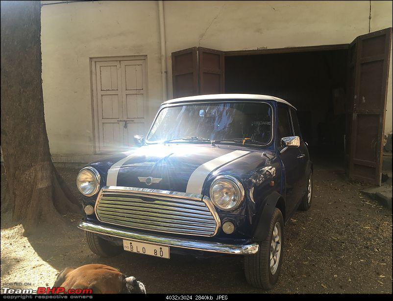 Check out this Classic Mini (Restored & Modified)-img_3757.jpeg