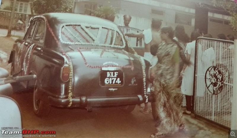 The Wedding Story : Restoring my 1973 Ambassador Mark-II-1488453400786736d7905b9b148c1b44e700d2019cc28.jpg