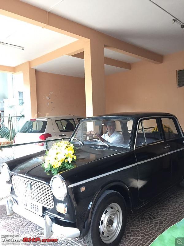 The Wedding Story : Restoring my 1973 Ambassador Mark-II-img20170102wa0068.jpg