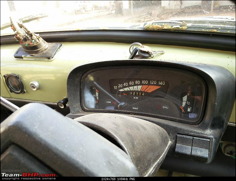 The FIAT 1100/Premier Padmini Technical Information thread-forumrunner_20170304_223504.png