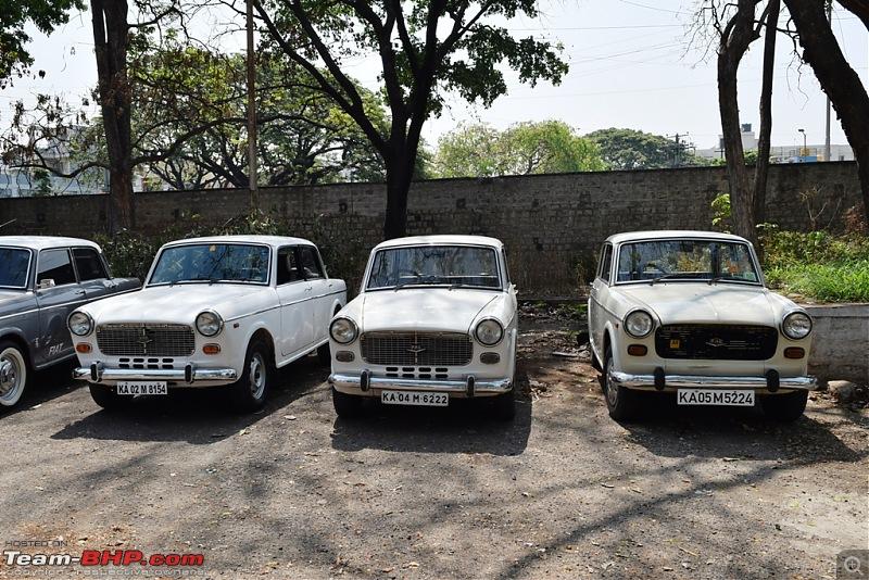 Fiat 1100 Club - Bangalore [FCB]-dsc_0562.jpg