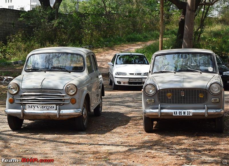 Fiat 1100 Club - Bangalore [FCB]-dsc_0568.jpg