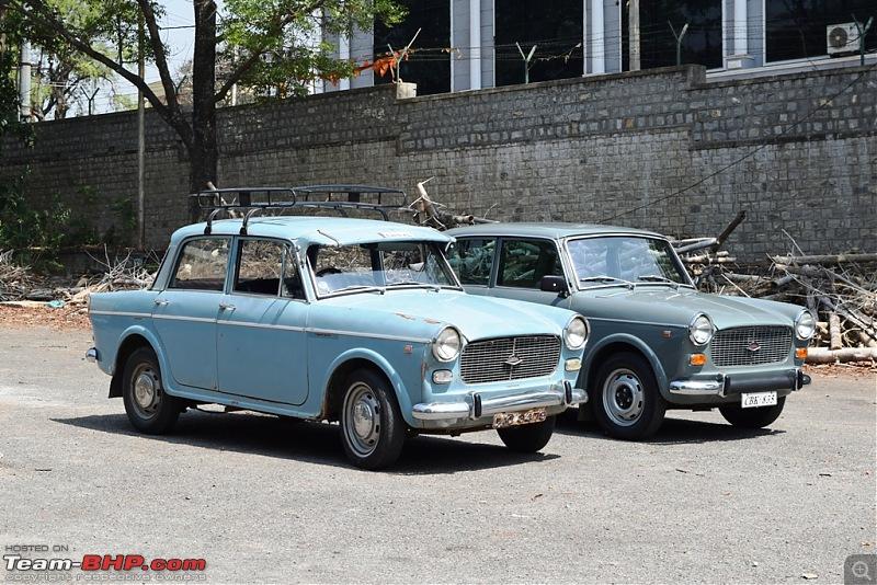 Fiat 1100 Club - Bangalore [FCB]-dsc_0575.jpg