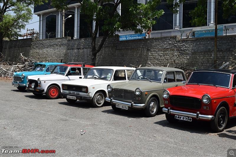 Fiat 1100 Club - Bangalore [FCB]-dsc_0654.jpg