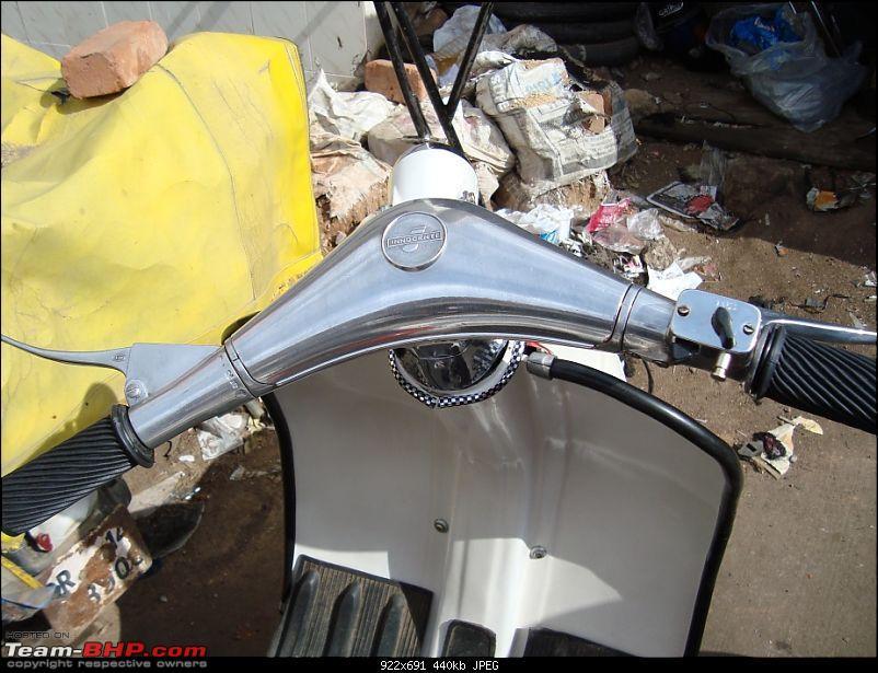 Lambretta scooter lovers here ?-dsc00523.jpg