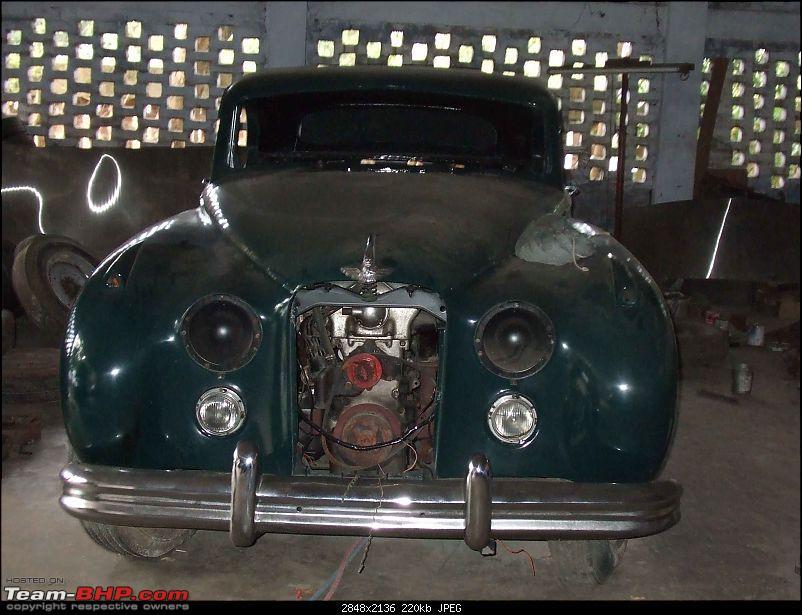 1950's Jaguar MarkVII-dscf1697.jpg