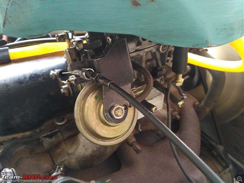 The FIAT 1100/Premier Padmini Technical Information thread-img_20170620_125656.jpg