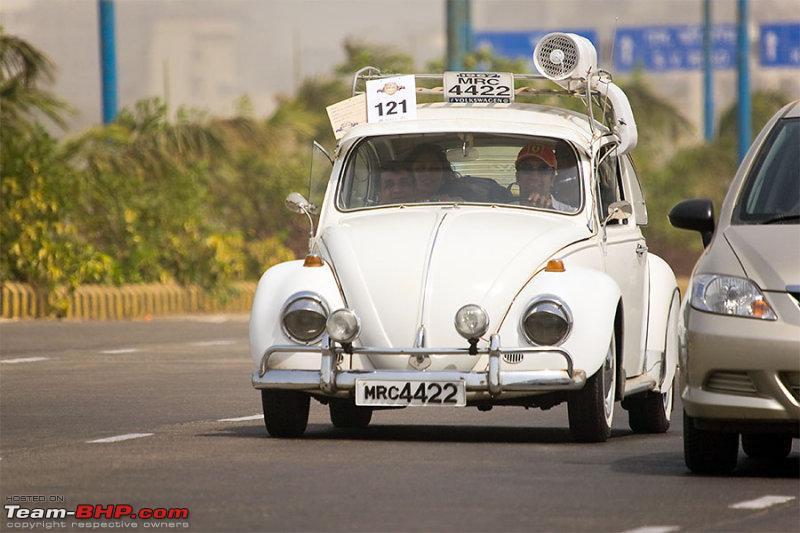 Name:  Vintage Rally Mumbai .jpg Views: 2396 Size:  92.6 KB