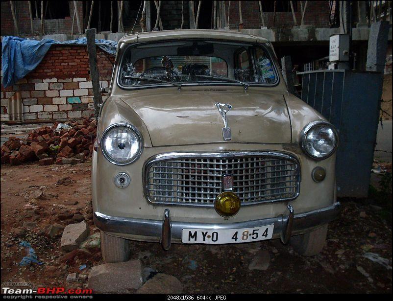 Fiat 1100 Club - Bangalore [FCB]-sdc12586.jpg