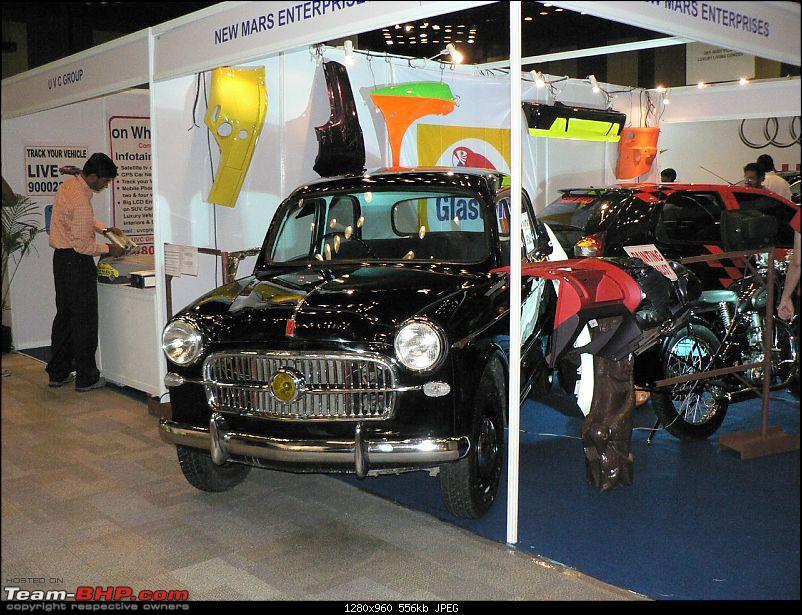 1957 Fiat Elegant - Restoration advice and help needed-p1040580.jpg